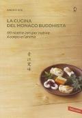 La cucina del monaco buddhista