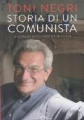 Confessioni di un comunista
