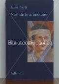 L'infinito poesie scelte, 1972-2012
