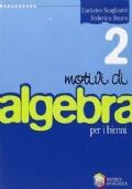 Motivi di Algebra 2