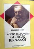 La sfida del povero: Georges Bernanos