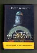 IL MALLOPPO Finanzieri, tangentisti, onestuomini, furboni e altre storie di un'Italia ossessionata dal denaro