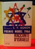 Giovanni Bagaini giornalista a Varese