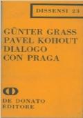 DIALOGO CON PRAGA