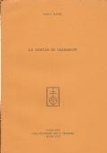 Il Consiglio del Re sotto il regno di Luigi XV