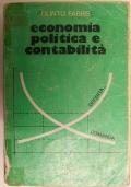Economia politica e contabilit�