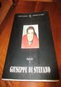 G.PUCCINI  - GIACOMO PUCCINI