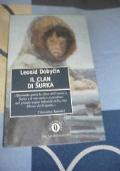 Il clan dei Surka