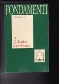ROMAIN ROLLAND - PREMIO NOBEL 1915