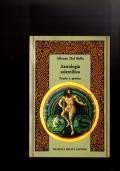 Astrologia scientifica - Teoria e pratica