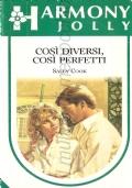 Terapia d'urto (Harmony Jolly n. 1998) ROMANZI ROSA – LISSA MANLEY