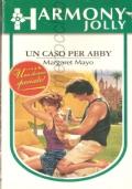 Su un letto di erica (Harmony Destiny n. 21) ROMANZI ROSA – LILY BRANDFORD