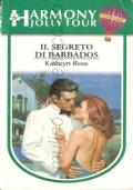 Il segreto di Barbados (Harmony Jolly Tour – JT 207)