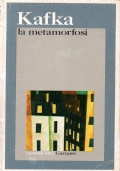 Racconti di Franz Kafka