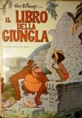 Nuoto e tuffi - (prima pubblicazione in Italia di un cinelibro)