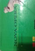 Nova opera 2.  (L'eta di Augusto) Con espansione online. Per il Liceo scientifico