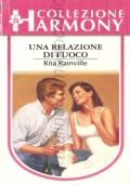 Un futuro tutto rosa (Harmony 872) ROMANZI ROSA – ELIZABETH AUGUST