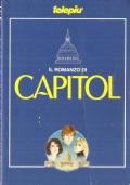 Il romanzo di Capitol (NARRATIVA AMERICANA – ROMANZI – JOHN CONBOY)