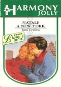 Natale a New York (Harmony Jolly 1133) ROMANZI ROSA – TONY COLLINS