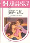 Un po' di sole nell'acqua gelida (I romanzi d'amore di Grazia) ROMANZI ROSA – FRANCOISE SAGAN