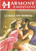 Amanti sulla scena (Harmony Ed izione Speciale - ES 33)