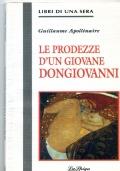 le prodezze d'un giovane Don Giovanni