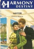 Passione rovente (Destini n. 871)