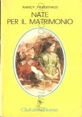Amori in prima pagina (Bluemoon Passion 134)