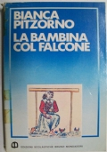 Cotidie legere. Versioni latine per il biennio. Prima edizione