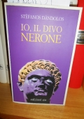 Io, il divo Nerone