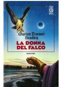 LA DONNA DEL FALCO - Editori Associati TEADue n. 30