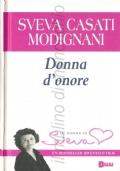 Lezione di tango (NARRATIVA ITALIANA – ROMANZI – SVEVA CASATI MODIGNANI)