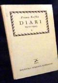 DIARI 1910-1923 (VOLUME 1)