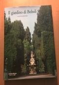 Monet, la Senna, le ninfee. Il grande fiume e il nuovo secolo. Catalogo della mostra (Brescia, 23 ottobre 2004-20 marzo 2005)