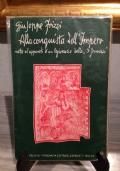 L'OPERA DI MARTORELL, BOHIGAS E MACKAY ( 1954-1984 ) FRA RAZIONALISMO E REGIONALISMO
