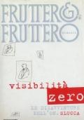 Visibilità zero- Le disavventure dell'on. Slucca