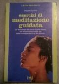 Esercizi di meditazione guidata