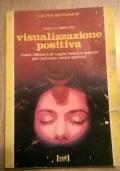 Visualizzazione Positiva