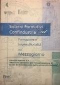 Sistemi Formativi Confindustria