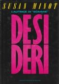 (Mura) Fammi bella 1977 Sonzogno n.3