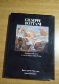 Giuseppe Bottani. Catalogo delle opere