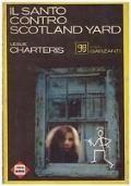 il santo contro scottland yard