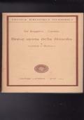 GIOSUE' CARDUCCI - PREMIO NOBEL 1906