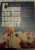 Il romanzo di Leonardo Da Vinci vol.2