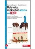Matematica-multimediale-azzurro. tutor. e-book-espansione-superiori
