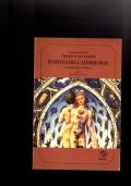 In difesa dell'astrologia - Matheseos Libri I