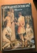 Giornate particolari Roma e il cinema nelle immagini mito di Tazio Secchiaroli