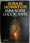 Immagini luccicanti