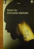 La presenza della letteratura spagnola in Italia