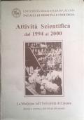 Quaderno di pratica Stenografia usato
